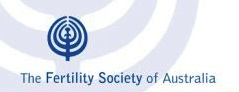 The Fertility Society of Australia