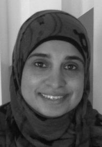 Naseema webiste pic
